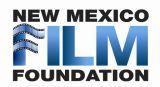 New Mexico Film Foundation Logo