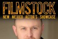 New Mexico Actors Showcase-Filmstock Film Festival