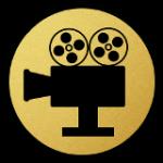 Camera Icon sm(Beginner)