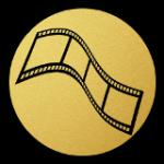 Film Strip Icon sm (Intermediate)