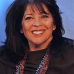 Teresa Longo