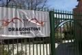 Dragonstone Studios