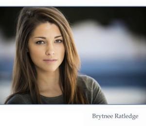 BRYTNEE RATLEDGE