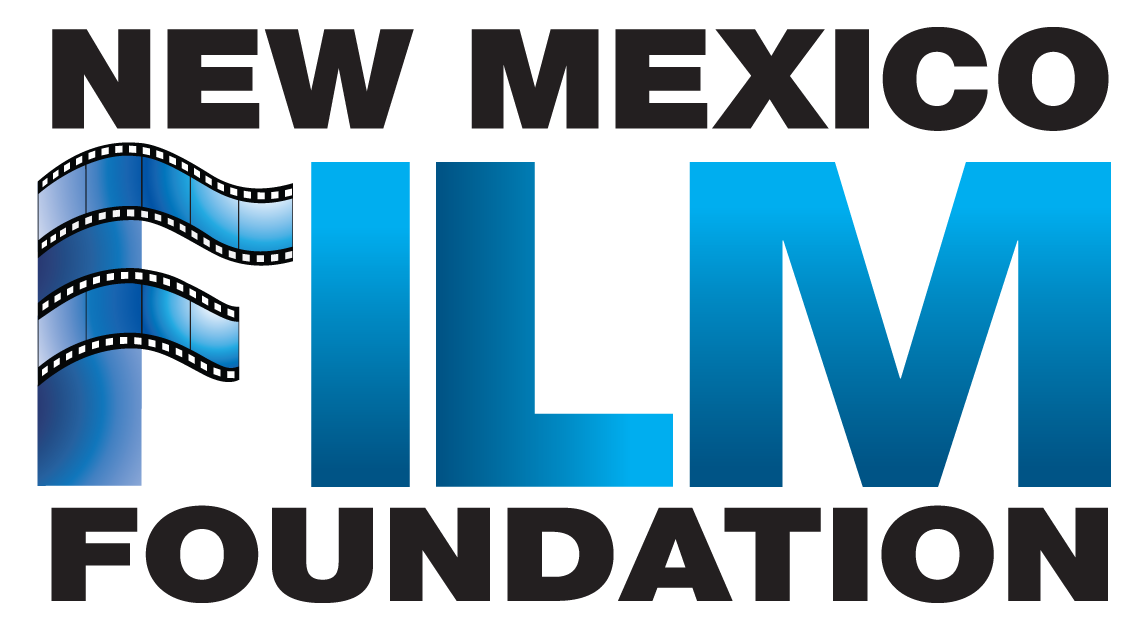Growing independent film in New Mexico